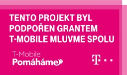 T-Mobile (Mluvme spolu)